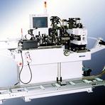 帯鋸自動歪取機TBL-200