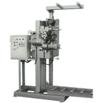 帯鋸ステライト荒摺機GHS-200