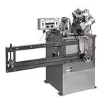 帯鋸研磨機GL-200