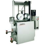 チップソー超音波自動洗浄機TC-660