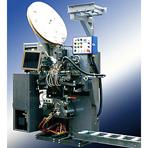 帯鋸ステライト自動溶接機SAW-250N