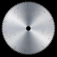 LAQ(A-15)